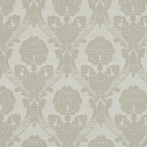 Greta Bisque Fabric by the Yard Product Thumbnail