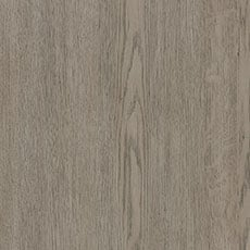 Smokey Taupe (466): Warm mid-range taupe stain, lightly distressed, satin sheen. Allistair Low Post Bed