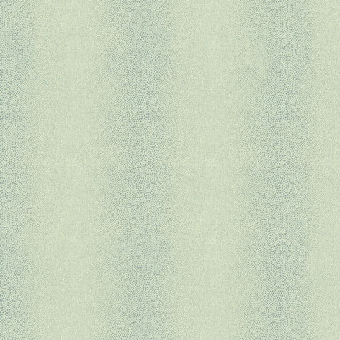 Perla Light Blue Fabric by the Yard ,  , large
