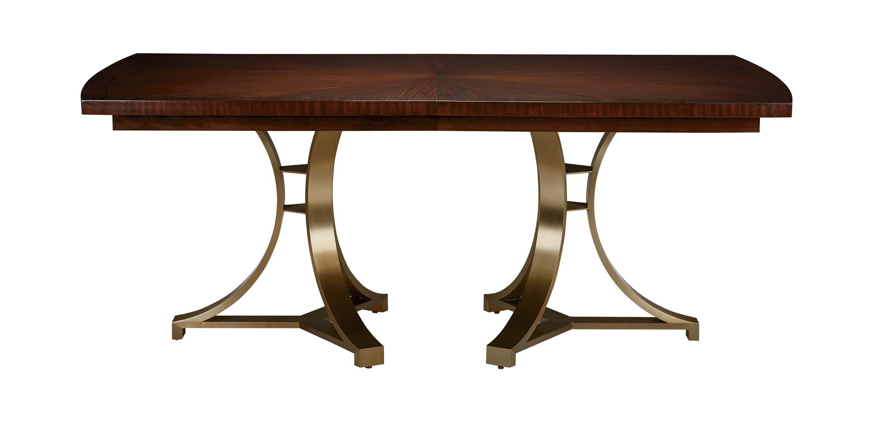 Evansview Rectangle Dining Table | Ethan Allen Dining ...