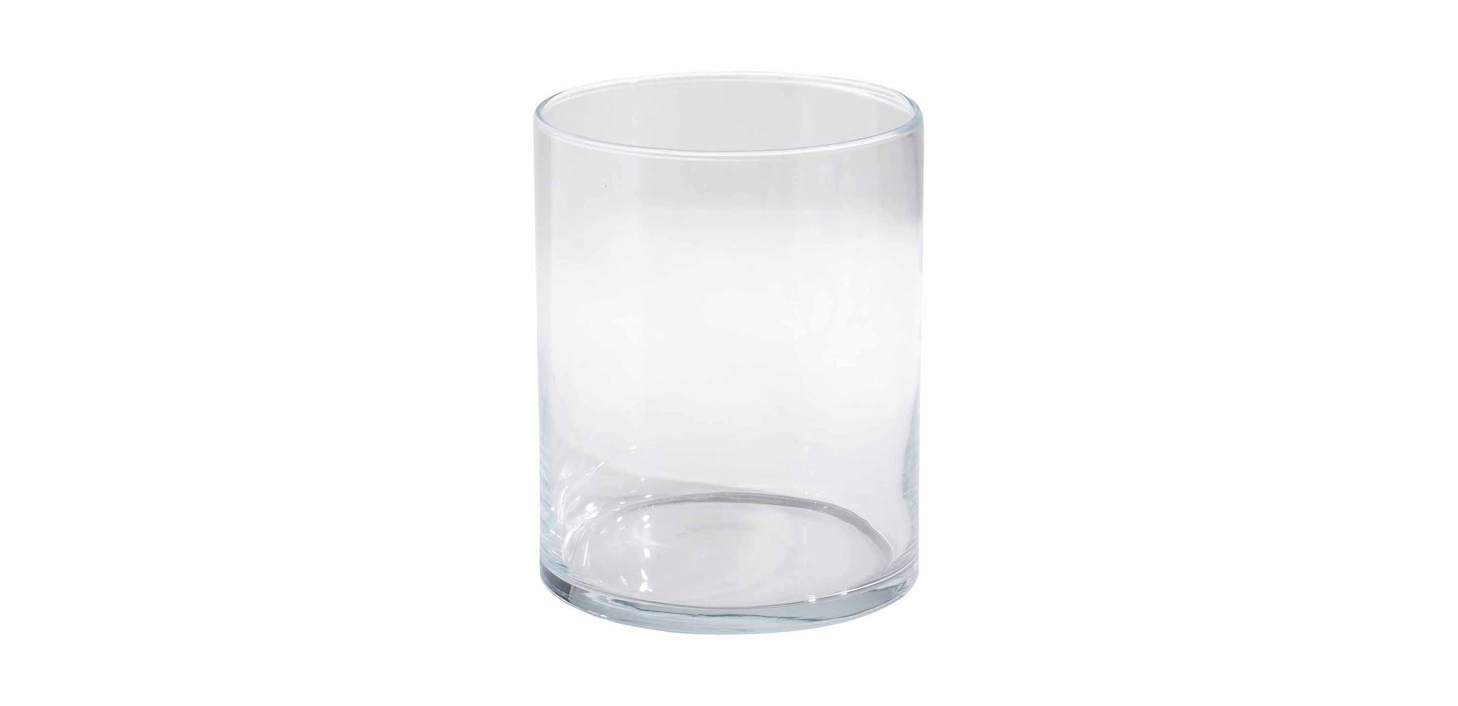 Large glass hurricane candle holders images large glass hurricane largegray reviewsmspy