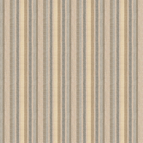 Kingston Raffia Fabric by the Yard ,  , large
