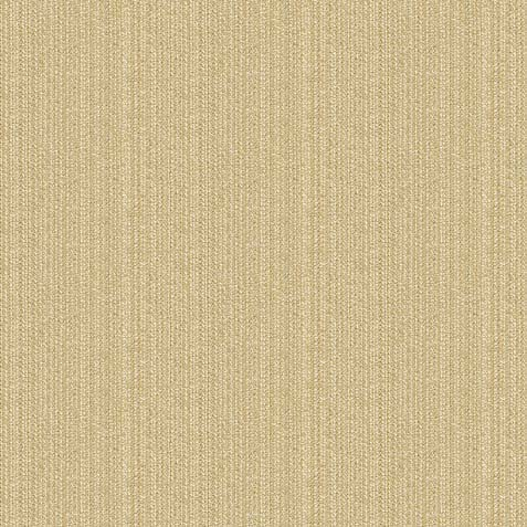 Serenity Sand Fabric by the Yard ,  , large