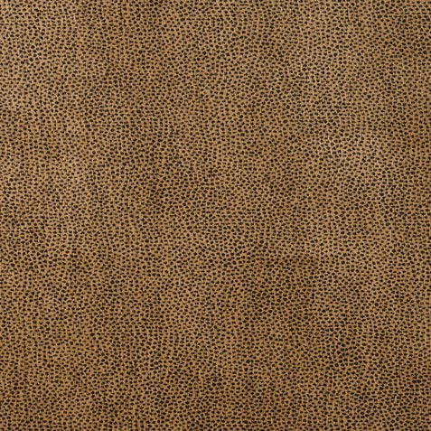 Leko Amber Fabric By the Yard Product Thumbnail