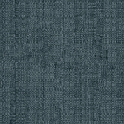 Carver Blue Fabric by the Yard ,  , large