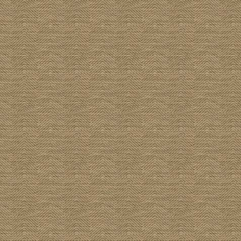 Enzo Beige Swatch ,  , large