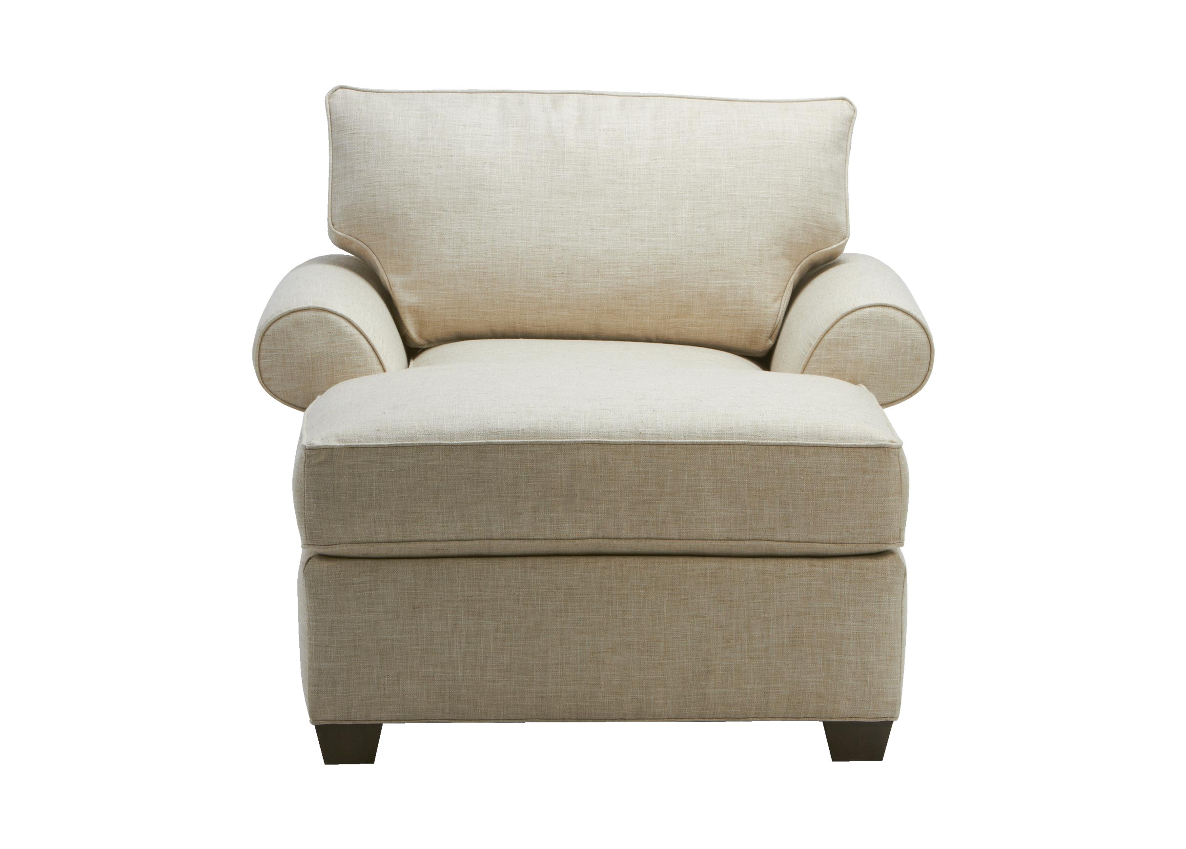 Delightful Images Marina Chaise , , Large_gray