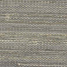 Lavender Binan Grasscloth Wallpaper