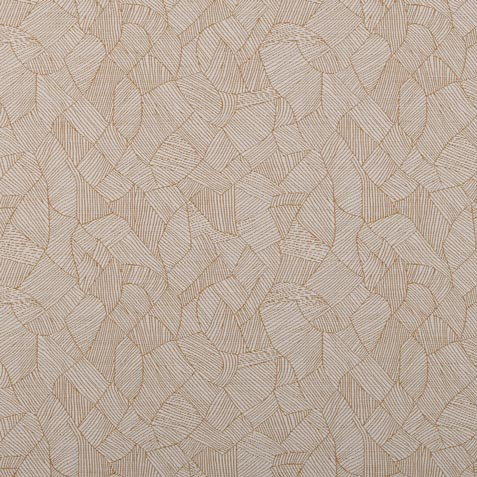 Sandro Wheat Fabric By the Yard ,  , large