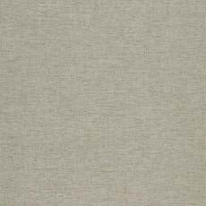 Ledley Linen (62839), basketweave Ledley Silver Fabric By the Yard