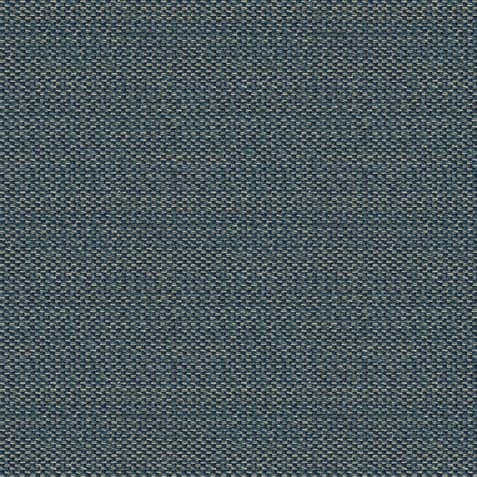 Barrett Blue Swatch ,  , large