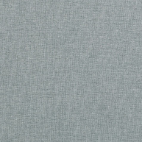 Gil Mineral Fabric By the Yard Product Thumbnail