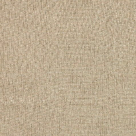 Hailey Oatmeal Swatch ,  , large