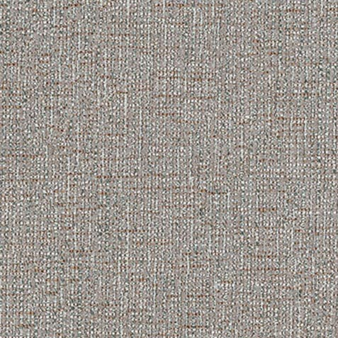 Brax Gray Fabric by the Yard ,  , large