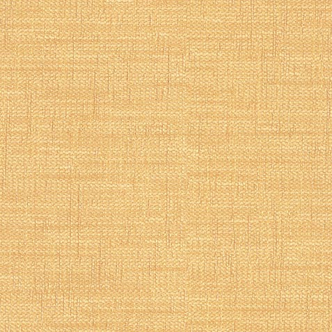 Serene Wheat Swatch ,  , large