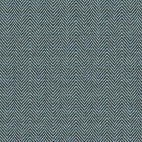 Enzo Blue Swatch ,  , large