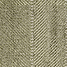 Olive Lavalette Indoor/Outdoor Rug