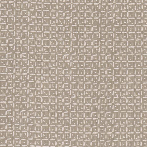 Pato Sand Fabric By the Yard Product Thumbnail