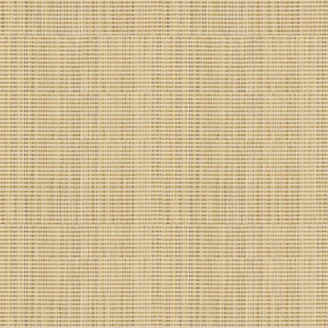 Enfield Bisque Fabric by the Yard ,  , large