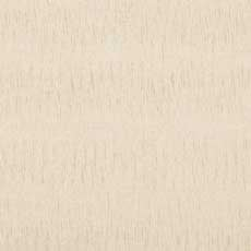 Hobner Natural (50531) Hobner Gray Fabric By the Yard