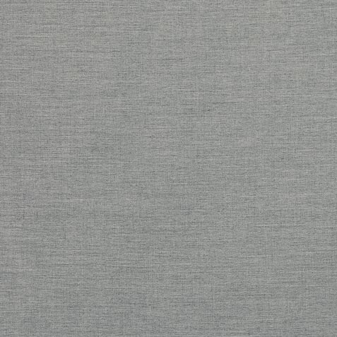 Kean Granite Fabric By the Yard Product Thumbnail