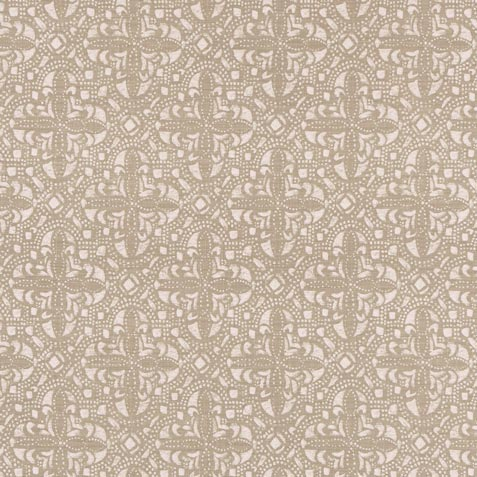 Mandron Sand Fabric By the Yard Product Thumbnail
