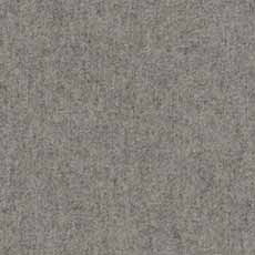Emery Gray (F3755), wool Audrey Chair