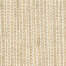 Cream Kostya Grasscloth Wallpaper