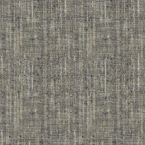 Gibbs Blue Fabric by the Yard Product Thumbnail
