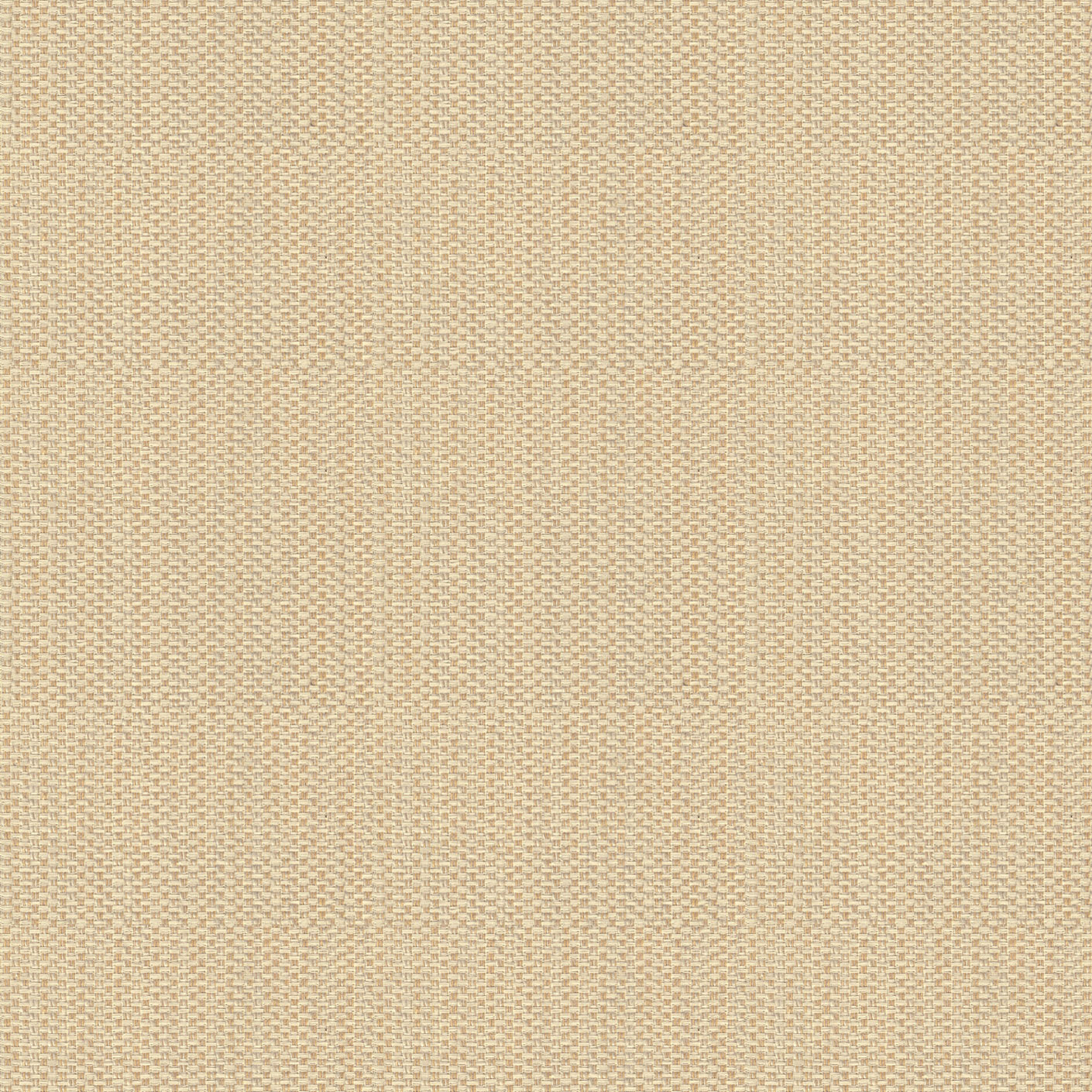Beckett Sand Swatch ,  , large