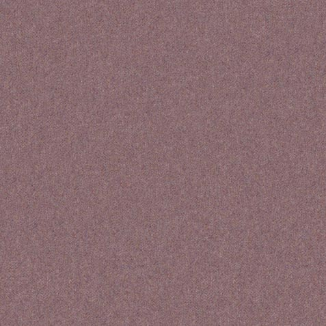 Emery Orchid Fabric by the Yard ,  , large