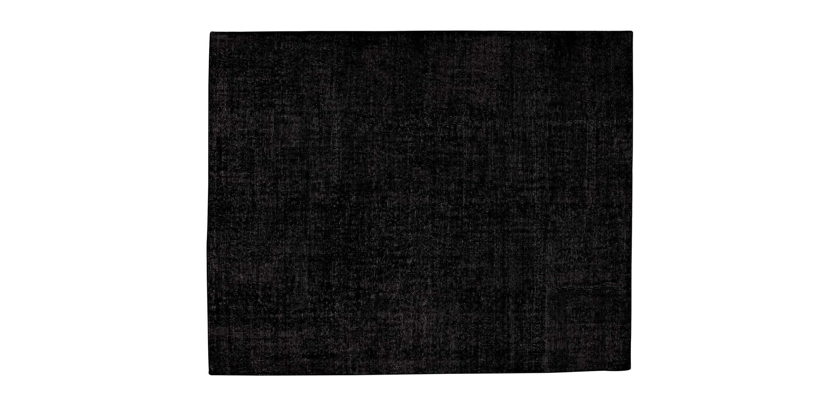 rugs rug moroccan product black dole area grey ivory shaggy la dark