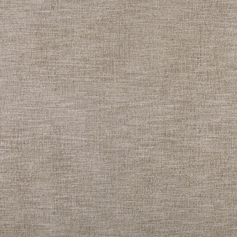 Dawson Gray Fabric By the Yard Product Thumbnail
