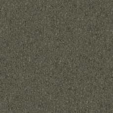 Leo Graphite (14554),high performance plain Leo Ivory Fabric By the Yard