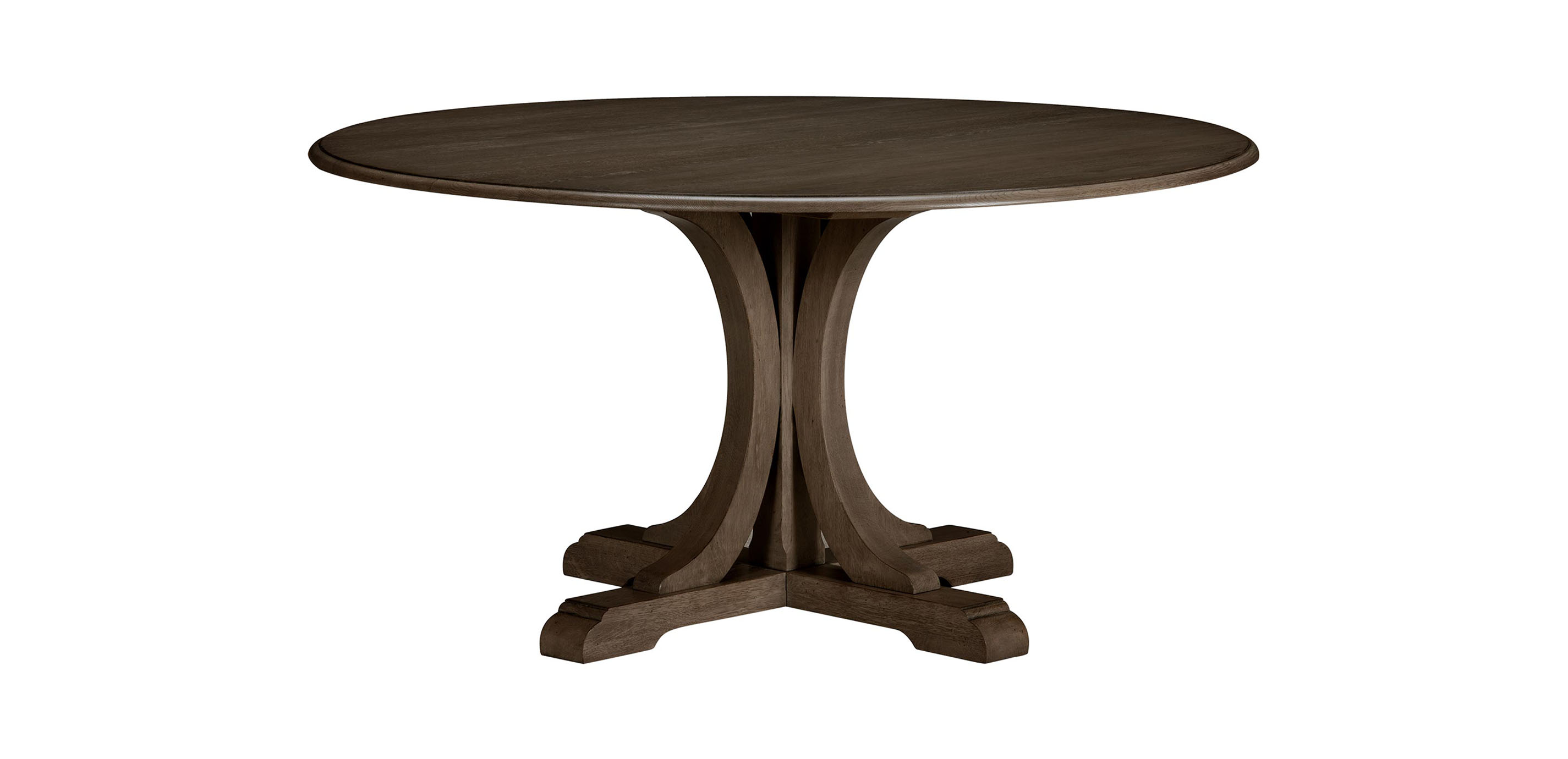 Images Corin Dining Table , , Large_gray