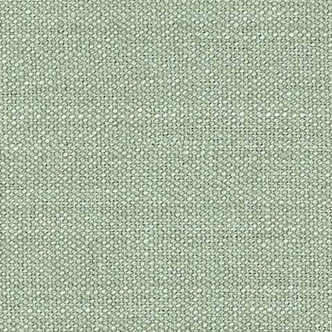 Portia Spa Fabric by the Yard ,  , large