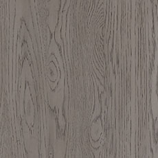 Sunwashed Gray (465): Cool light gray stain, lightly distressed, satin sheen. Allistair Chest