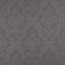 Bolasie Nickel (44054) Bolasie Fabric
