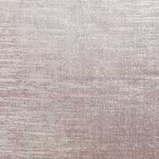 Dusty Pink Metallic Metallic Pillow