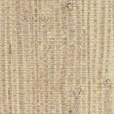 Beige Kostya Grasscloth Wallpaper