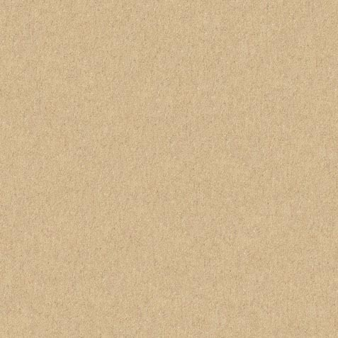 Emery Beige Fabric by the Yard Product Thumbnail