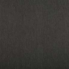 Wolls Charcoal (H3054),high performance Wolls Fabric