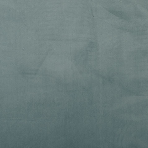 Weir Mist Fabric By the Yard Product Thumbnail