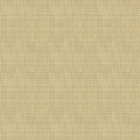 Beckett Linen Fabric by the Yard Product Thumbnail