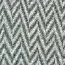Turner Vapor (F1009), country herringbone Turner Fabric