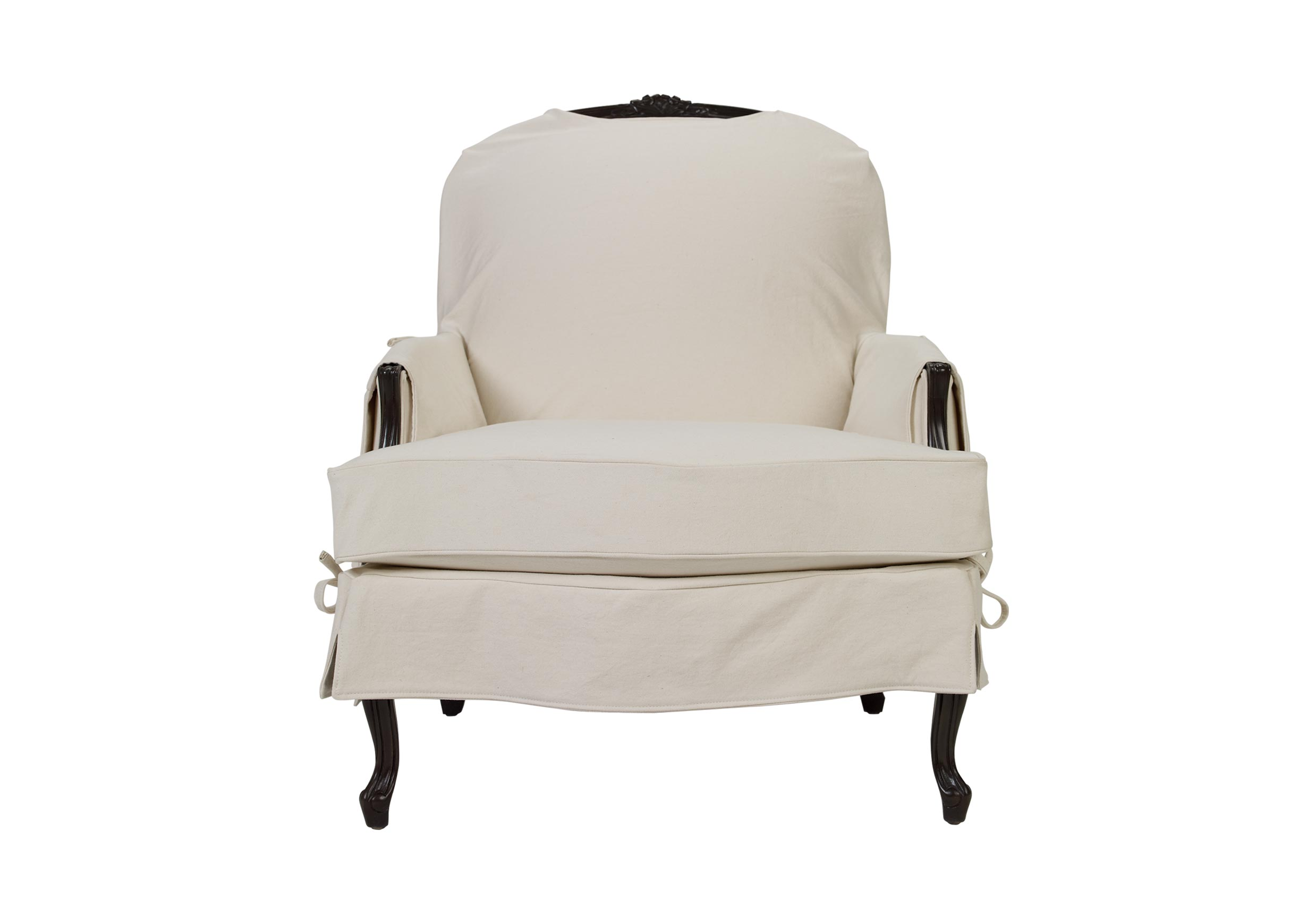 incredible pic ideas wing and chair salon seat back table concept for chairs kitchen upholstered with modern dining leather fixed chic white slipcover shabby unusual wingback