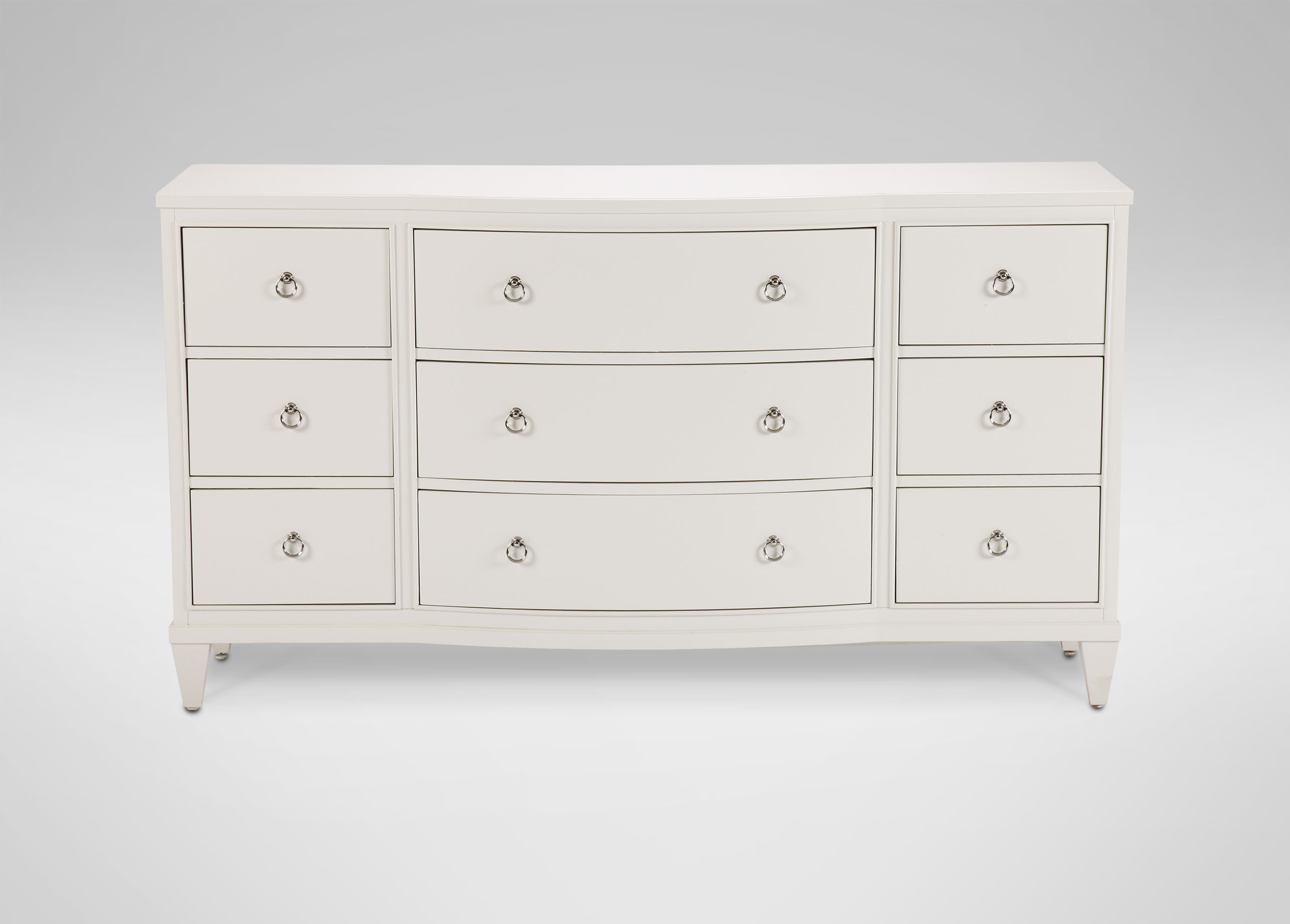 Dresser Dimensions heston dresser | dressers & chests