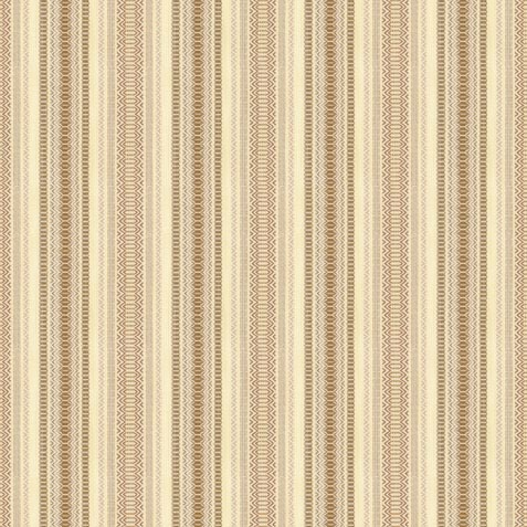 Dryden Bisque Fabric by the Yard Product Thumbnail