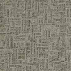 Devotion Noble Square Serged Rug