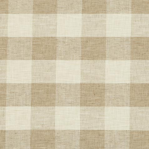Marcus Grain Fabric by the Yard Product Thumbnail